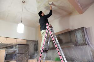 home-refurbishment