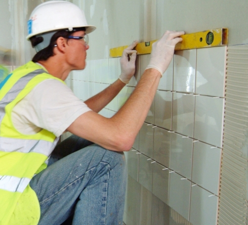Tiling Services London From Homemates