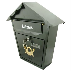 letter_box_installation