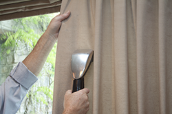 curtain-cleaning