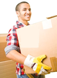 Removals Across UK