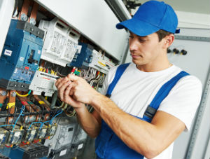 electrical-services-homemates