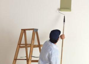 Decorator Working